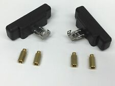 Holley Standard Main Jets Size # 62 Sold as Pair Holley QFT AED CCS 122-62