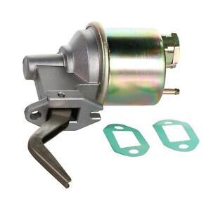 Carter M6622 Fuel Pump Mechanical Cadillac 425 472 500 Ea