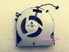 Original New for HP KSB0705HB-A19 6043B0172101 CPU Cooling Fan #Mz12 QL