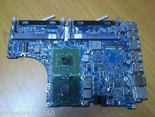 Genuine Apple MacBook A1181 Intel Logic Board 820-1889-A!! AS IS - Read Details