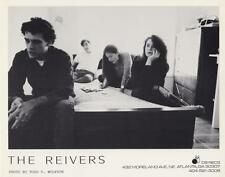 The Reivers- Music Memorabilia Photo