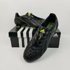 abrelatas corriente por qué  Adidas F50 Adizero Soccer Shoes for sale   eBay