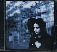 JACK WHITE - Blunderbuss - CD Album