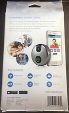 Skybell Motion Doorbell WiFi Camera Video Weather Resist Nightview Multi-Devices