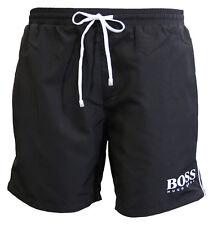 """BOSS Shorts baño / BAÑADOR ESTRELLA DE MAR BM con """"de secado rápido"""" von HUGO"""