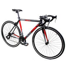 Rennräder mit 60cm Rahmengröße
