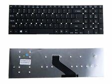 Acer Aspire 5755 5755G V3-551G V3-571G V3-731 V3-731G US Keyboard