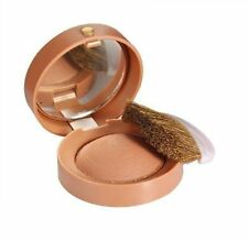 Bourjois Little Round Pot Blusher 85 Sienne 2.5g