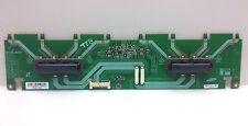 Samsung LN32D430G3DXZA LJ97-03461B (SST320_4UA01) Backlight Inverter Board