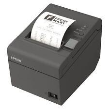 Impresoras Epson Epson TM para ordenador