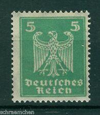 Deutsches Reich 356 , * ,
