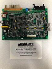 Nissei Circuit Board UC4B6101Y1 (#247)