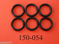Crosman Airgun  O-Ring Seal Part #150-054