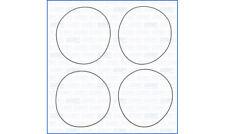Genuine AJUSA OEM Replacement Cylinder Liner Gasket Seal Set [60010300]