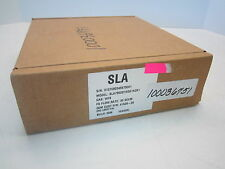 New listing New Brooks Automation Sla Mass Flow Control Sla7950D1Egg1A2A1 - Wf6 - 30 Sccm Au