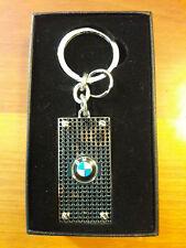BMW Genuine OEM Perforated Key Ring 80-23-2-149-937