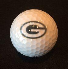 Green Bay Packers Golf Ball!