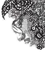 "007 Kid Cudi - American Hip-hop Rap Star 14""x18"" Poster"