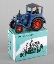 Märklin (Germany) Replica Series 18030 Lanz Eilbulldog Tractor *MIB*