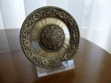 ANTIQUE GREEK OTTOMAN IZNIK ISLAMIC MIDDLE EAST IOANNINA JANNINA EPIRUS SILVER