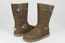 c99229c7600 Ugg Kensington In Girls' Shoes for sale | eBay