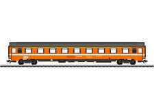 Märklin 43340 Reisezugwagen Eurofima delle SBB 1 CLASSE # NUOVO SCATOLA