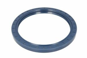 CORTECO CO12011368B Seal Ring OE REPLACEMENT XX8402 344FFC