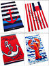 NEW Tommy Hilfiger Beach Towel Large Pool