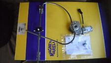 ELECTRIC WINDOW WINDER RENAULT CLIO FRONT NEARSIDE 4 DOOR 1991-02/1998 AC159