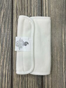 Ergo Baby 100% Cotton Padded Strap Cover (1) Replacement