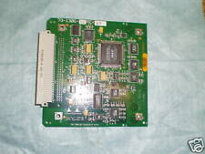 Cisco Systems PN: 73-1306-02 Fault Chassis Bd., 7500<