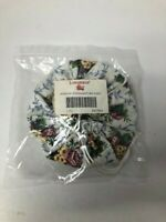 Longaberger Mothers Day Jewelry Pouch fabric liner 2427955