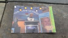 2002 Scooby Doo The Movie Non-Sport Card #14 Recent Activity