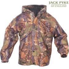 Manteaux, vestes et tenues de neige avec capuche en polyester pour garçon de 12 ans