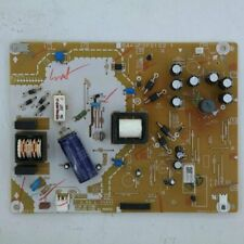 Magnavox A4DFAMPW-001 Power Supply for 32MV304X/F7 ME1