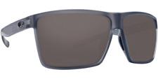 Costa Del Mar RIN156OGP Sunglasses for Unisex