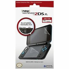 Hori New Nintendo 2DS XL Screen Protector Filter