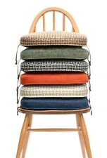 Seat Cushions (NEW) for Ercol Windsor Dining Chairs