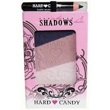 Hard Candy NELL'OMBRA + Eyeliner-BARCA DEI SOGNI