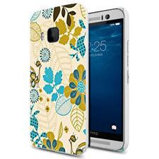 Étuis, housses et coques etuis, pochettes métalliques pour téléphone mobile et assistant personnel (PDA) HTC