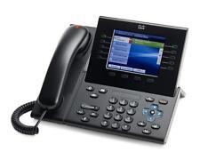 CISCO IP Phone Handset CP-8961