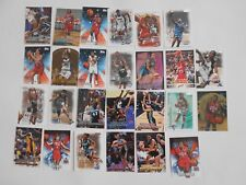 *****Great little assortment of WNBA Sports cards*****