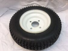 SHIPS OUT FAST! Discontinued Snapper Wheel Tire 7052269 4.80 4.00 8 Aftermarket
