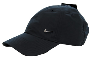 Nike Mütze Basic Kappe H86 Cap Metal Swoosh