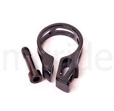 Sram XX X9 X7 X0 XX1 X01 Trigger Shifter Discrete Clamp Black 1PC