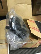 Genuine Toyota AirCon Compressor Clutch Assembly HiAce 120 Prado