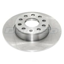 Disc Brake Rotor Rear Auto Extra AX900930