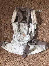 Ergobaby Ergo Baby Carrier
