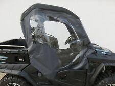 CF Moto UForce 800 Allwetterschutz Original CF Moto