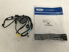 2015-2018 Ford Focus OEM Right Side Seat Wire Harness FU5Z-14A699-A